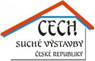 Cech suché vystavby České republiky